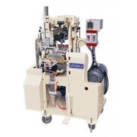 Glue Applying Stand Type 66 / 66L / 66LL Labeling Machine