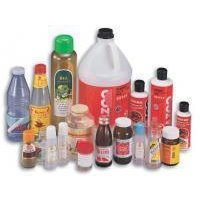 Cylindrical Bottle Wrap-Around Labeling Machine