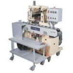 Automatic Feeding Type 66-ADH / 66L-ADH Labeling Machine